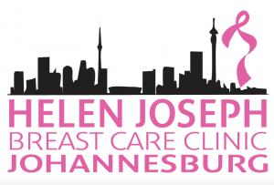 Helen Joseph Breast Care Clinic