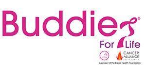 buddies for life logo