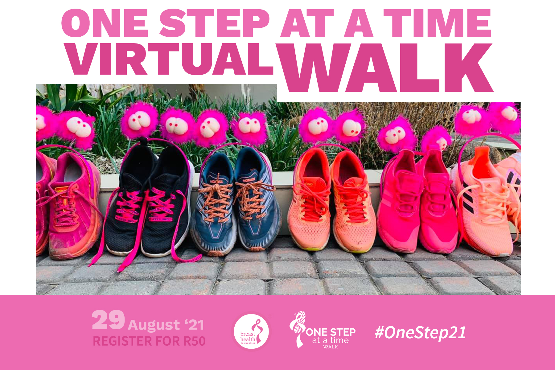 Virtual Walk_Website Banner